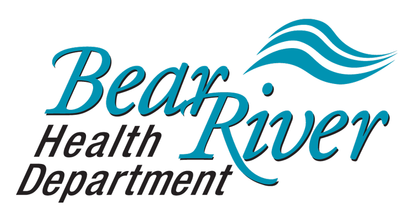 Home Bear River Health Department
